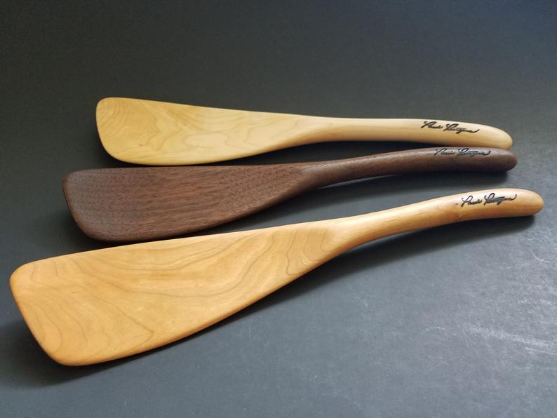 Featured Woodworkers — Great Lakes Woodworking Festival
