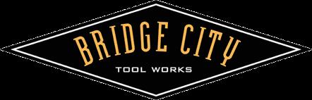 Bridge City Tool Works.png