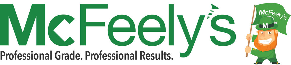 mcfeelys_logo_.jpg
