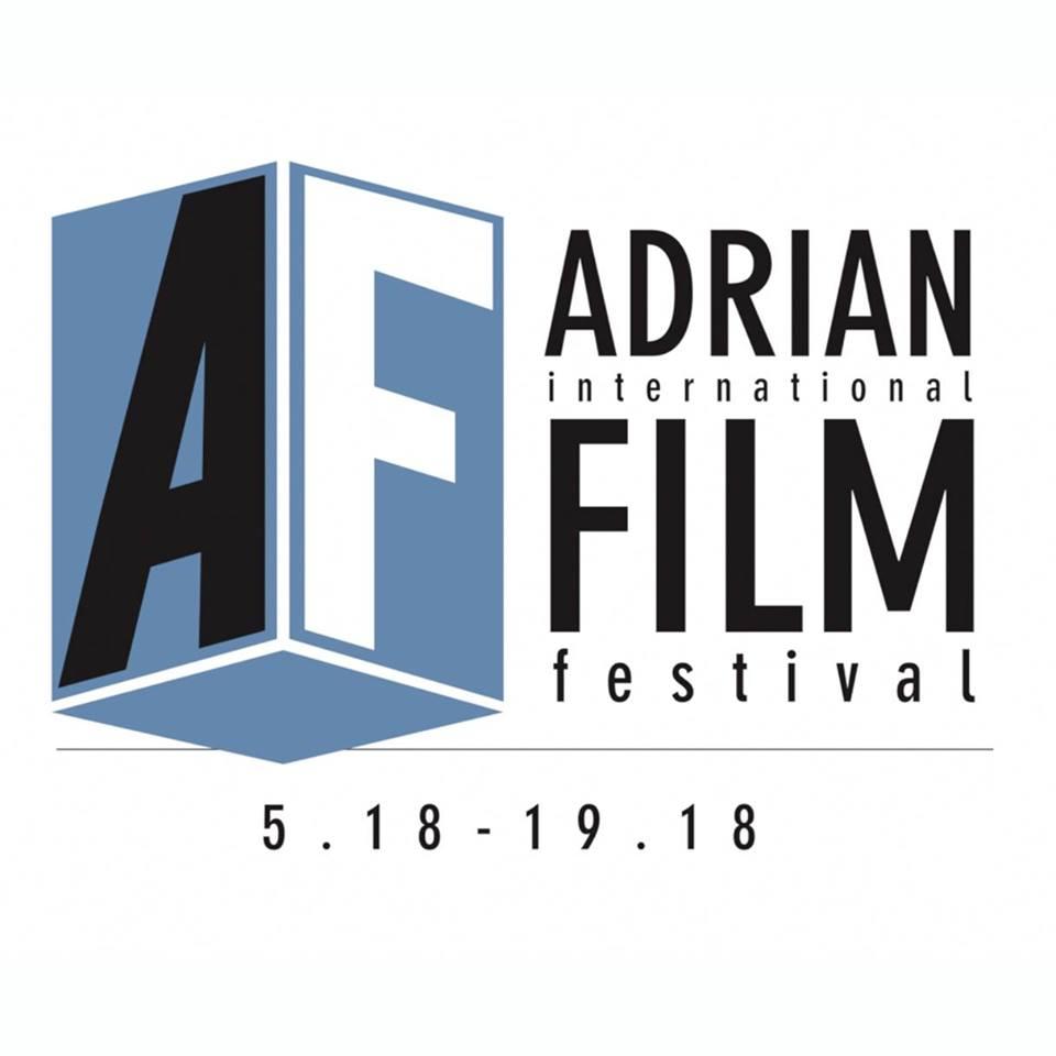 adrian international film festival 2019.jpg