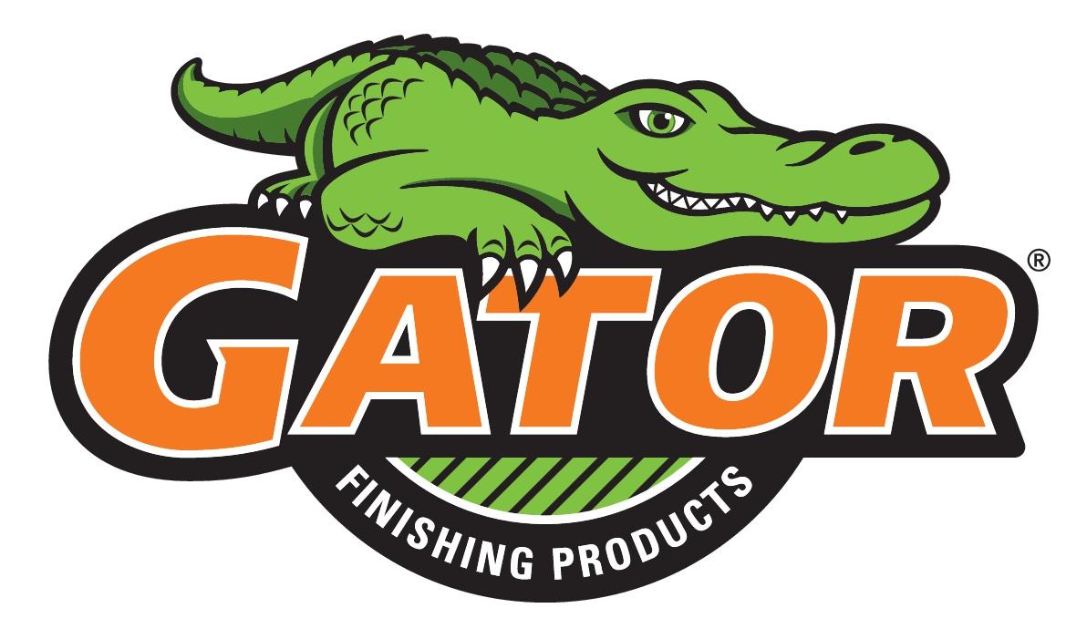 Gator Grit Sandpaper