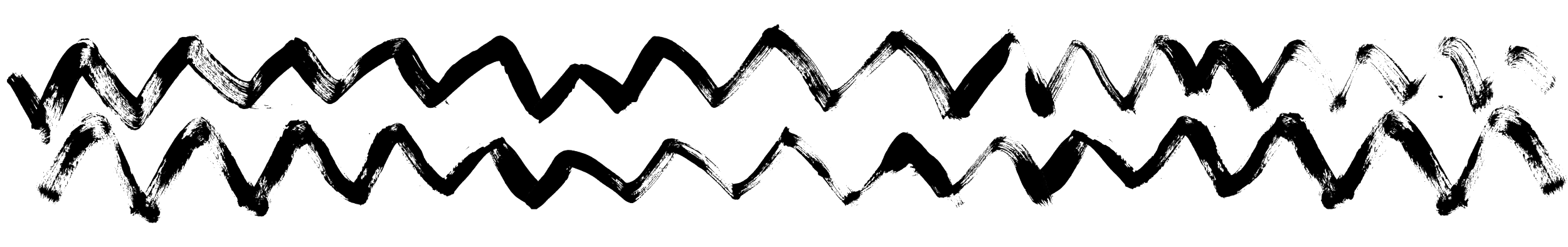 zigzag_extended.png