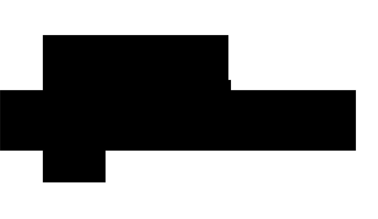 sponsors4_06.png