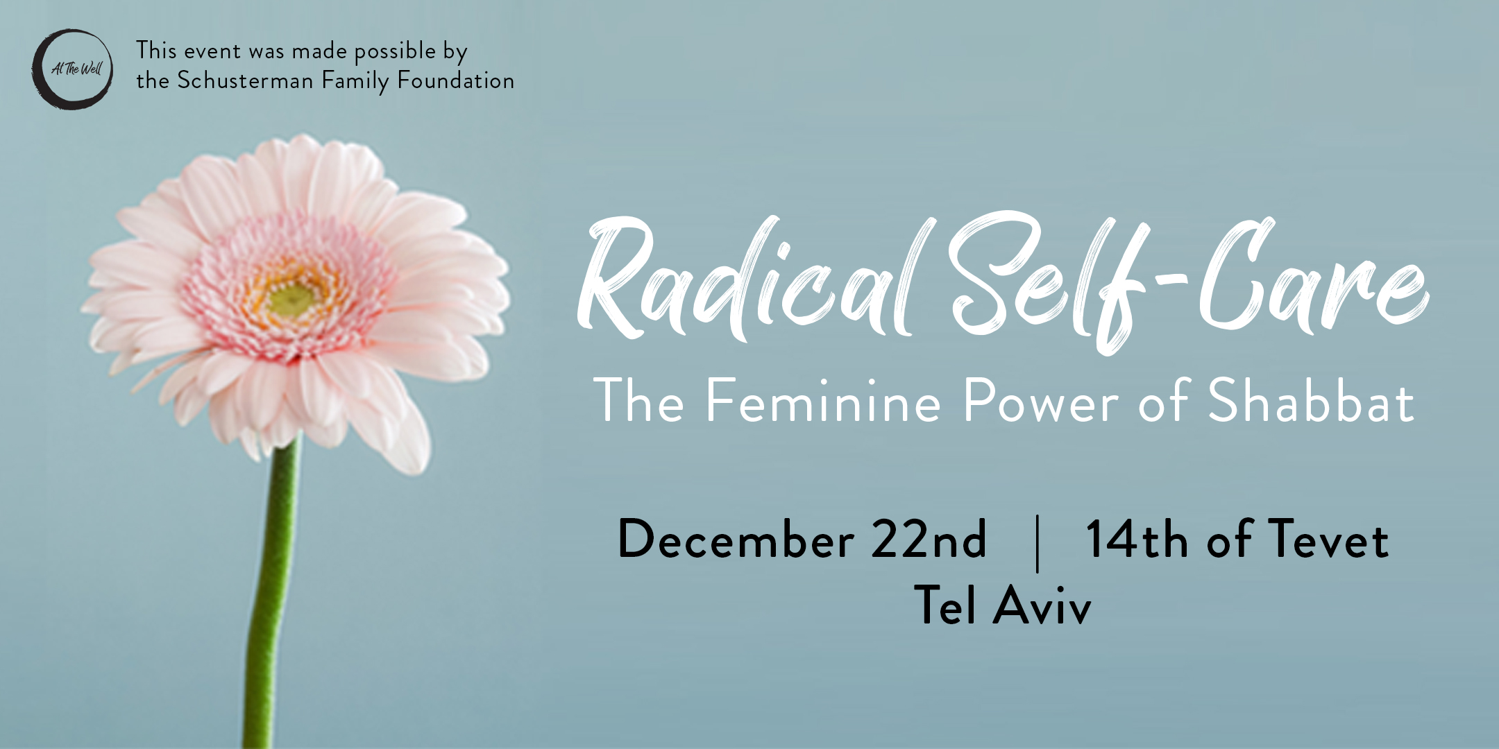 RadicalSelf-Care_TelAviv_v8.jpg