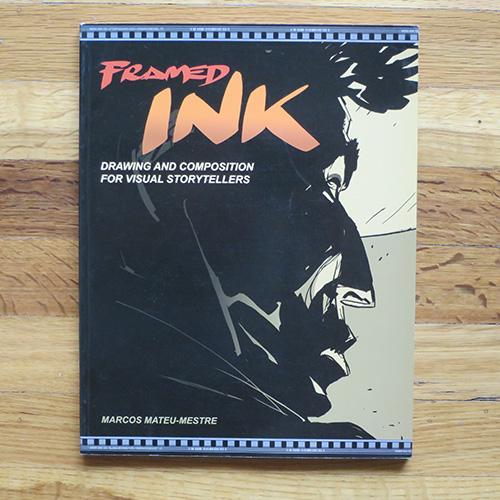 Book Reccomendations — Mr Jake Parker
