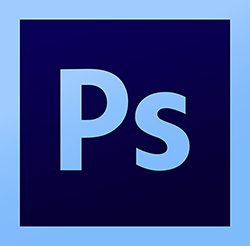13A) Adobe Photoshop - I owe my entire career to this program. I've been using it for at least 20-30 hours a week since 2001. I do everything from rough layouts of drawings to final pieces. It's powerful and nearly perfect. You need to know how to use it if you want to compete with the pros.