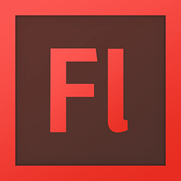 13B) Adobe Flash - I use this for any of my vector work and graphic design. I came to Flash for animation, but stayed for the drawing and design functions. They are simple, and they do just what I need them to. Sometimes I'll export my flash files to Illustrator for some finessing, but all the heavy lifting is done in Flash.