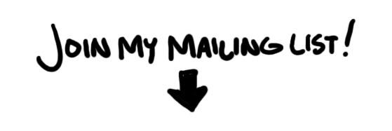 mailinglist.jpg