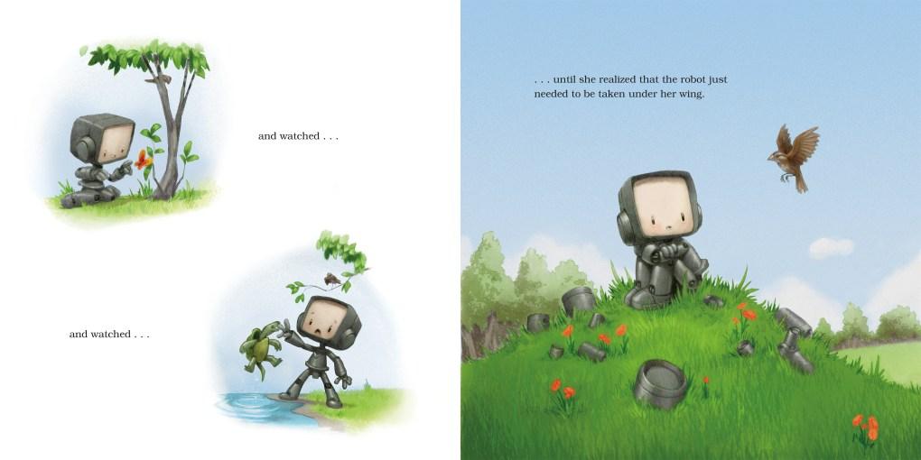 littlebot2.jpg