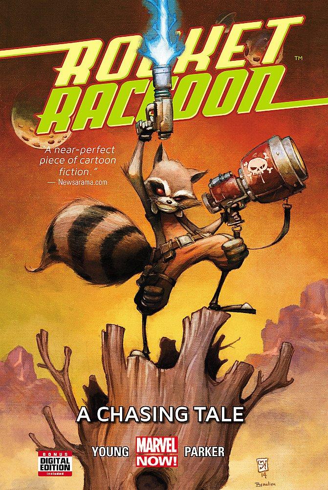 RocketRaccoonVol1.jpg