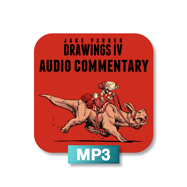 mp3_1024x1024.png