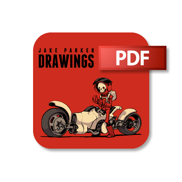Drawings1PDFb_1024x1024.png