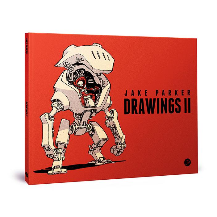 drawings2_cover.jpg
