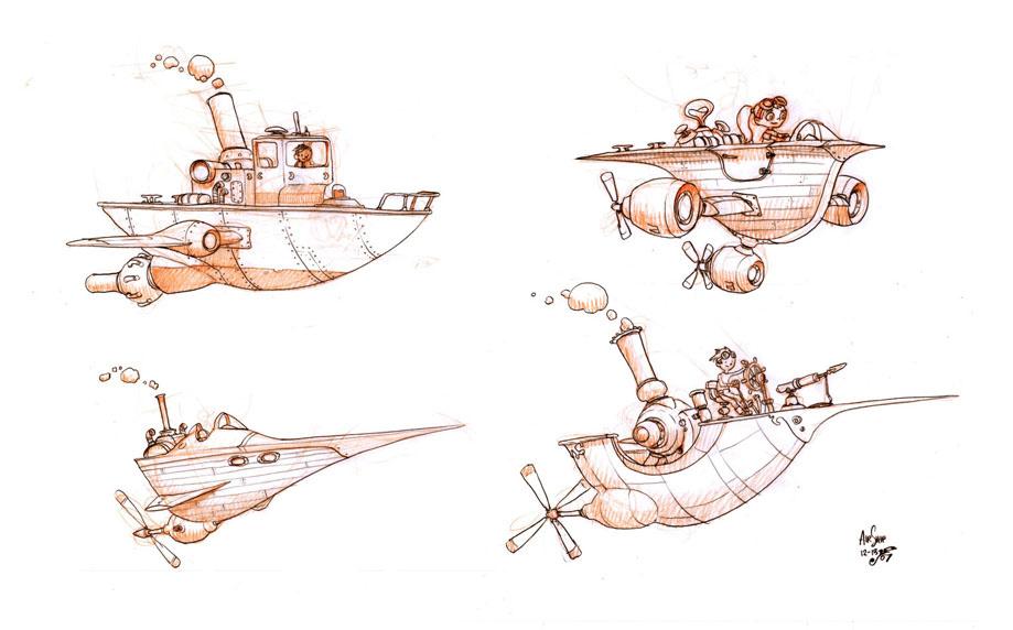 38e46838b0abf454-airships03.jpg