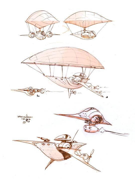 225da36a3f2a6e01-airships04.jpg