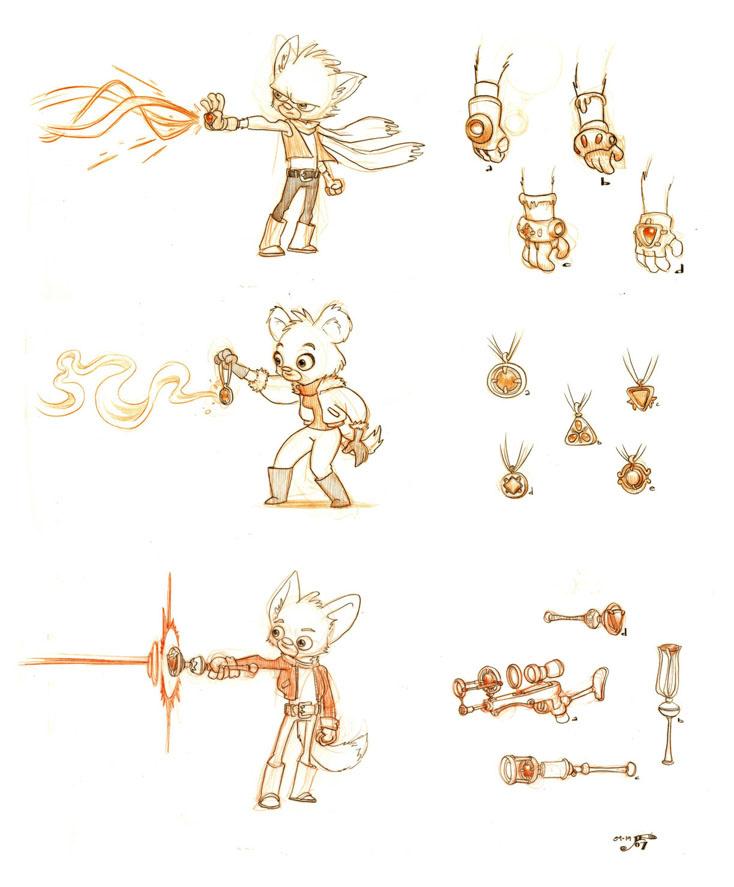 b4552f5d82e808c9-amulets.jpg