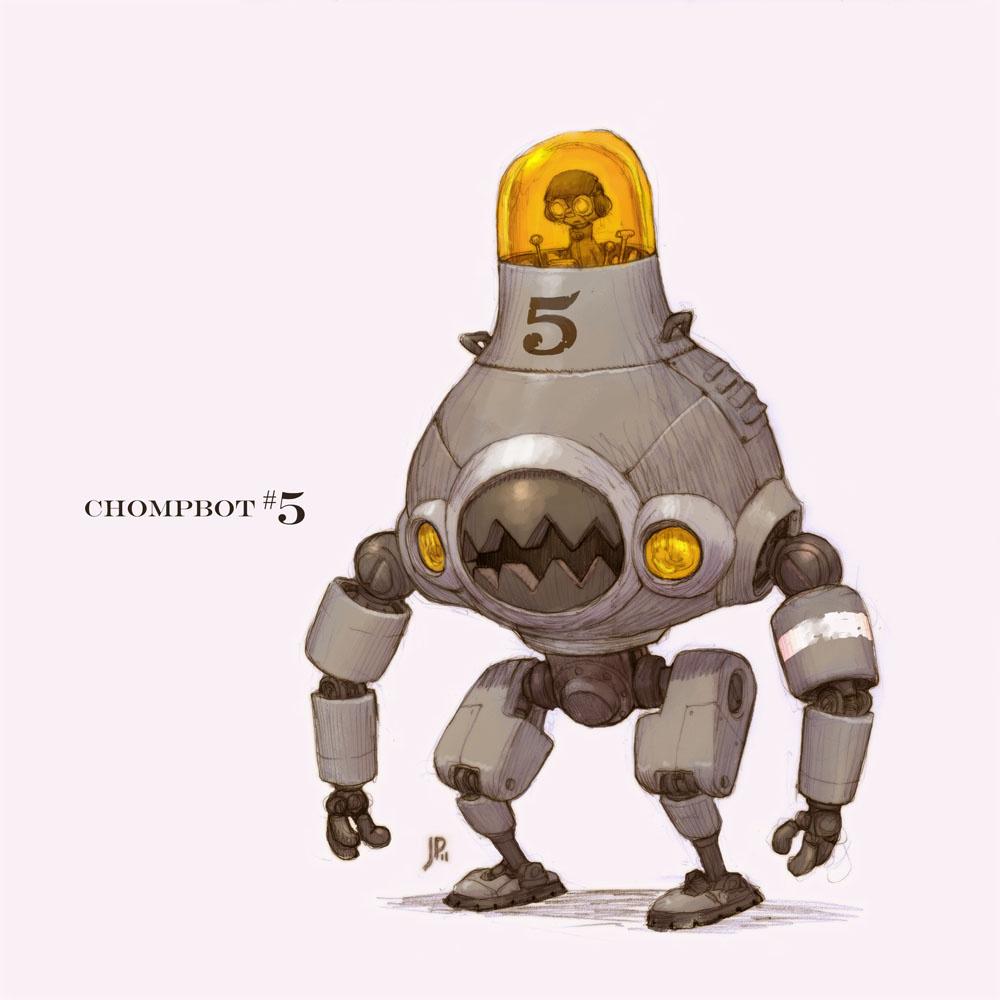 39f99002b0fbc4f2-chompbot5.jpg