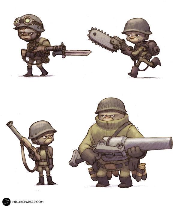 03694264e0b33377-soldierstumb.jpg