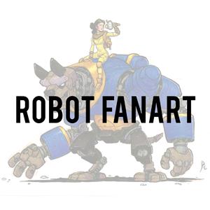 robotfanart.png
