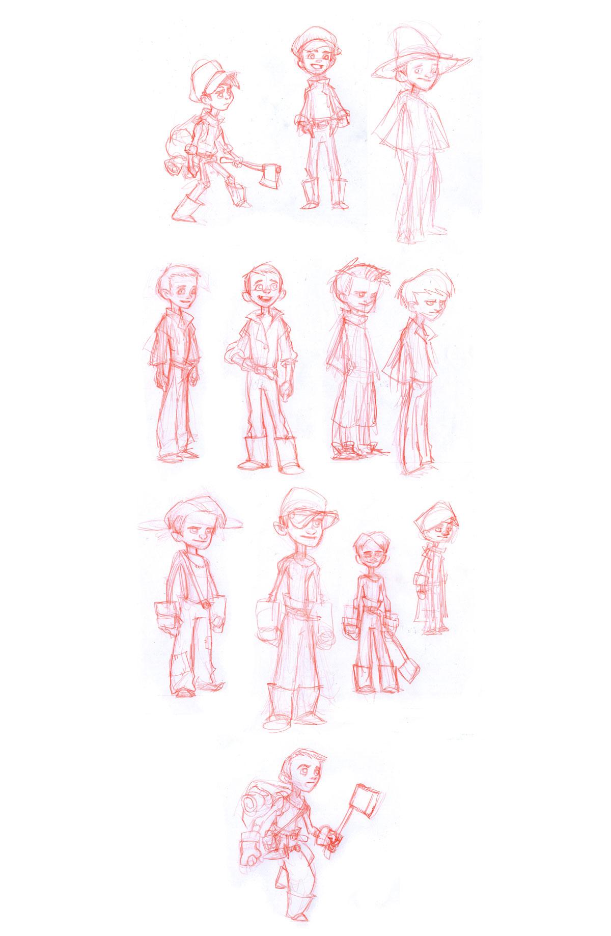 jacksketches.jpg
