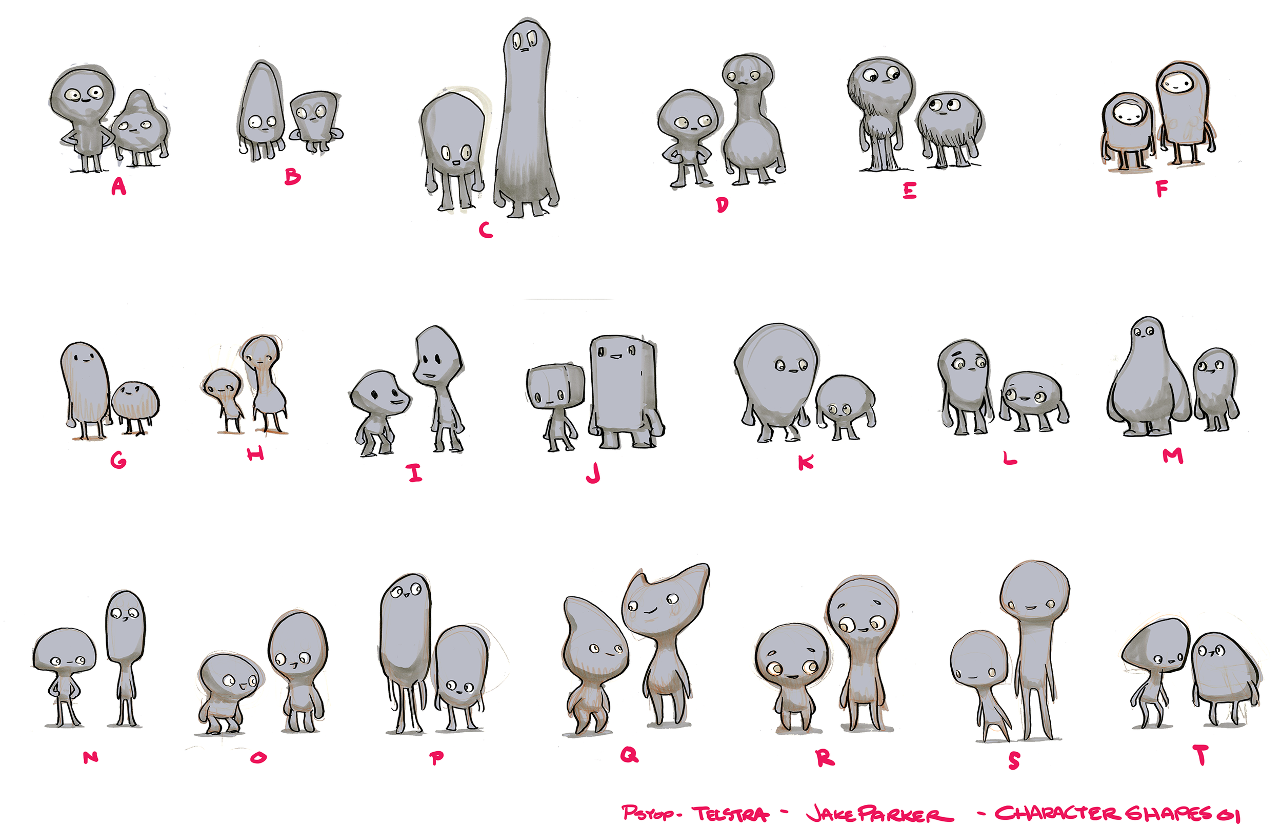 Charactershapes01.png