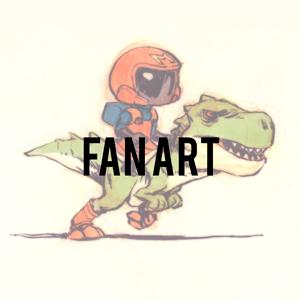 fan-art.png