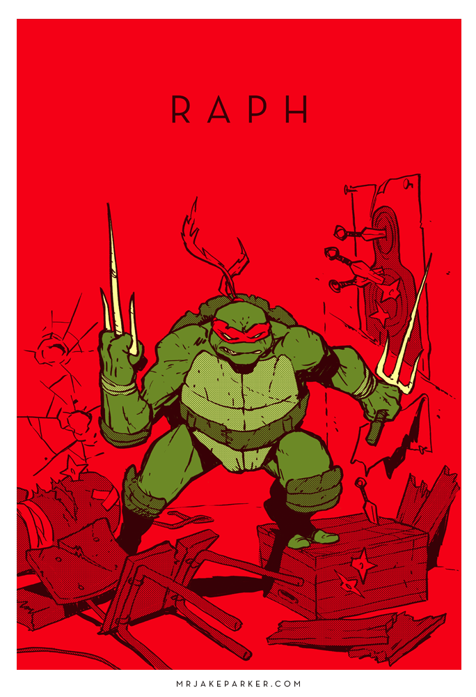 TMNTRaph.png