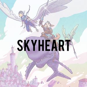 skyheart.png