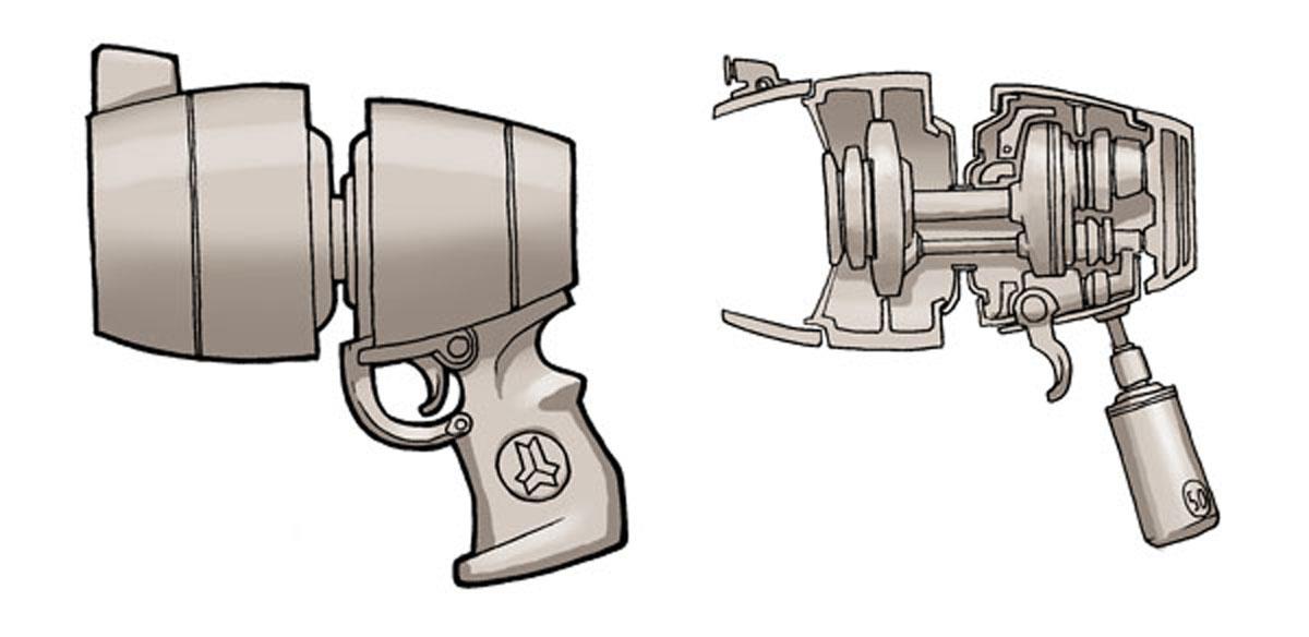 mm-blaster02.jpg