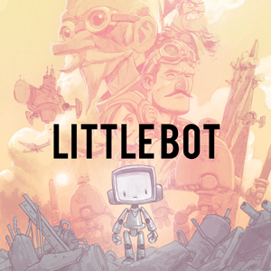 littlebot_icon.png