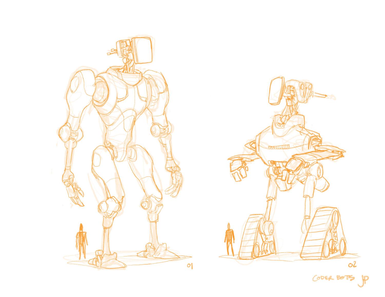 coderbot_sketches01.jpg