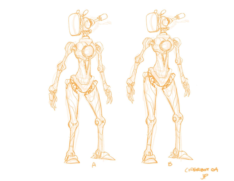 coderbot_sketches04.jpg