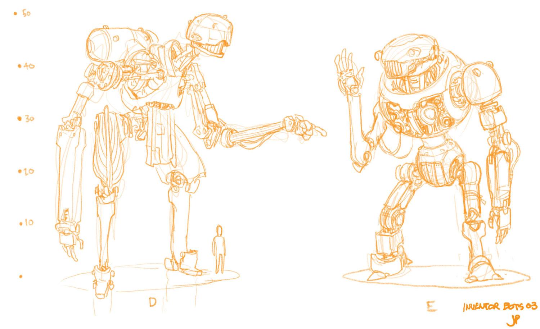inventor_sketches03.jpg