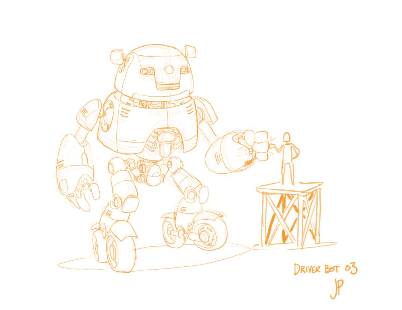 driverbots_sketch03.jpg