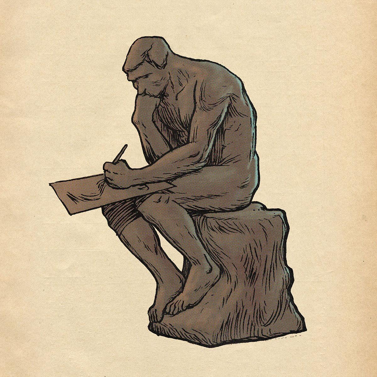 thinkersm.jpg