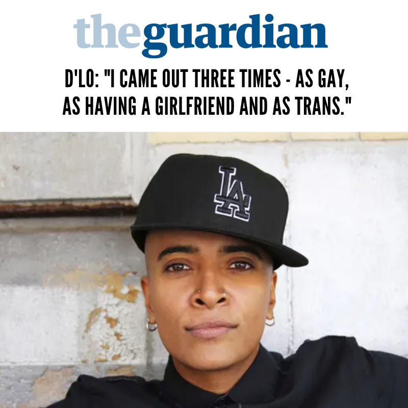DLo - The Guardian - Press.png