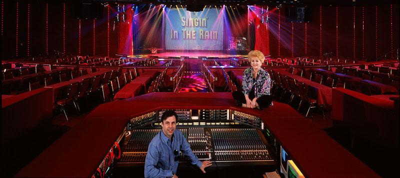Showroom Todd & Debbie_150.jpg