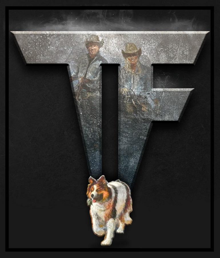todd-fisher-logo.jpg