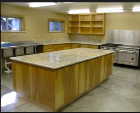 Pavilion Kitchen.PNG