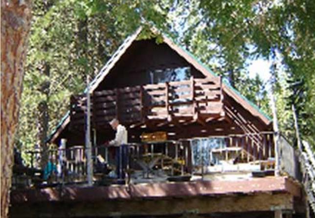 summer buckner deck.PNG