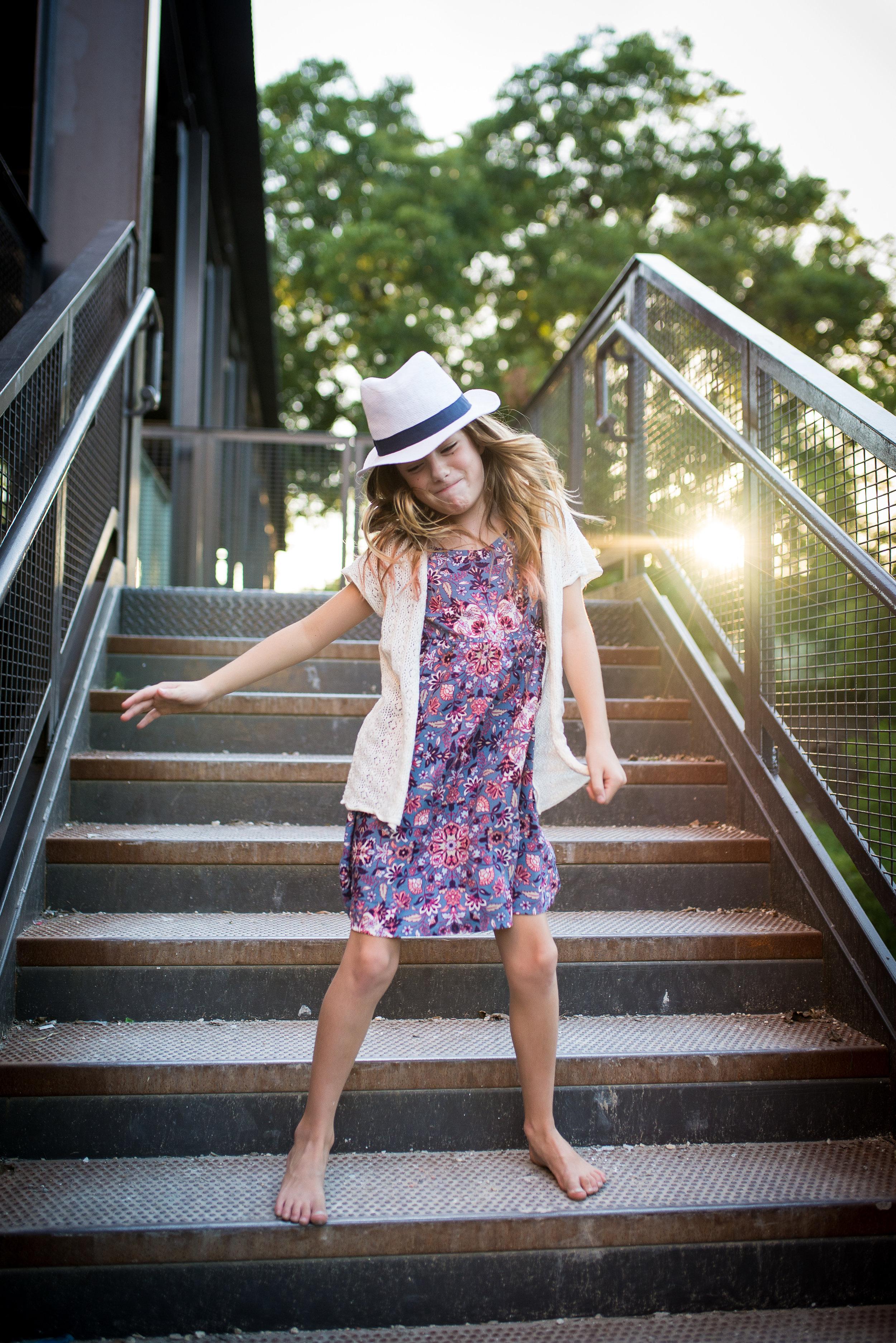Abby Kennan Photography-San Antonio Family Photographer-The Pearl Photo Session-San Antonio Child Photographer.jpg