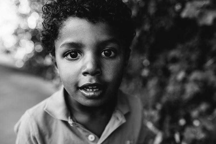 Abby Kennan Photography_San Antonio Family Photographer
