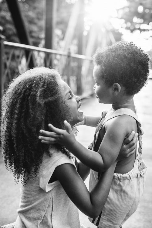 Abby Kennan Photography_San Antonio Family Photographer_Siblings_San Antonio Children's Photographer