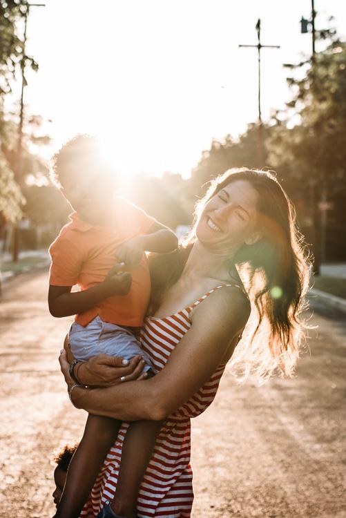 Abby Kennan Photography_San Antonio Family Photographer_Mommy and Me