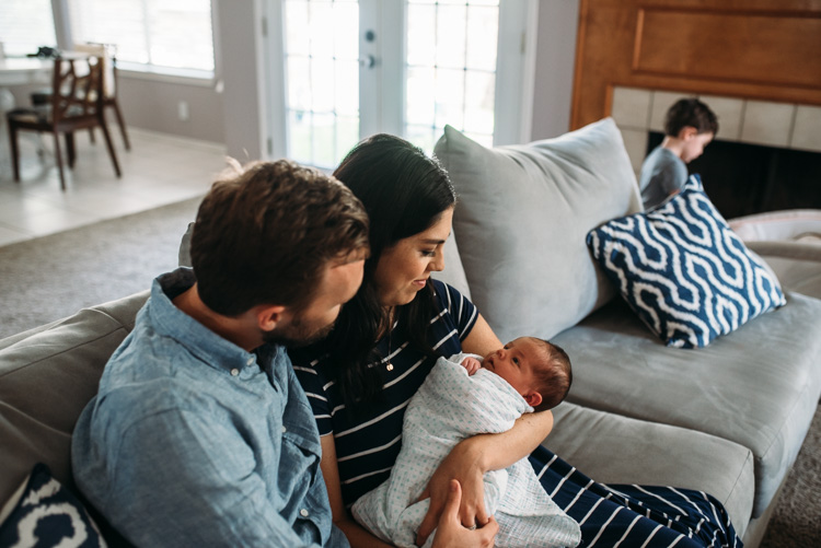 Abby Kennan Photography_San Antonio Newborn Photographer_San Antonio Family Photographer-San Antonio Lifestyle Photographer