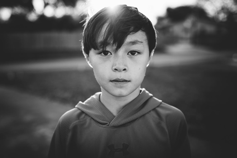 Abby Kennan Photography-Kennan Family Huddle-2.jpg