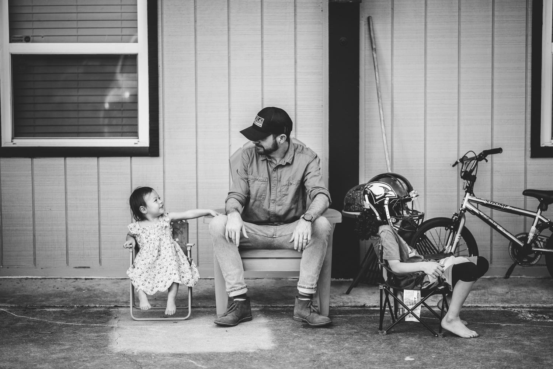 Abby Kennan Photography-Kennan Family Huddle-3.jpg