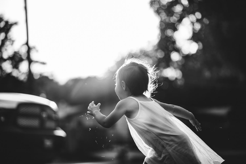 Abby Kennan Photography-Kennan Family Huddle-4.jpg