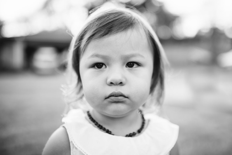 Abby Kennan Photography-Kennan Family Huddle-6.jpg