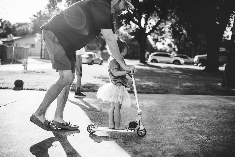Abby Kennan Photography-Kennan Family Huddle-10.jpg